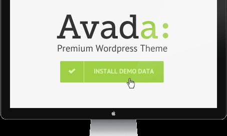 Webbureau programmering af hjemmeside