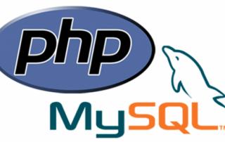 Php udvikling til hjemmesider