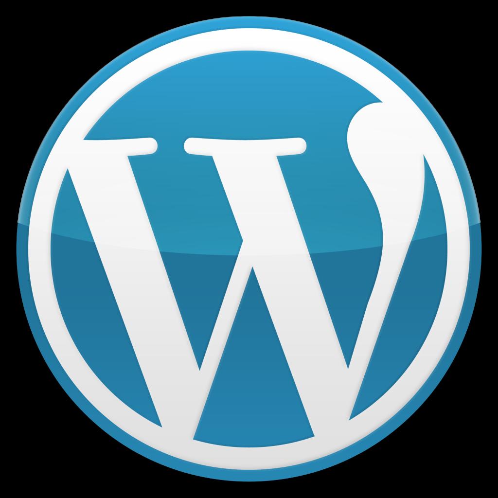 hjemmeside design wordpress