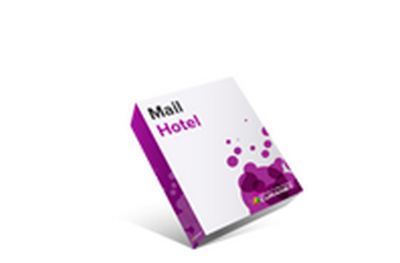 Mailhotel