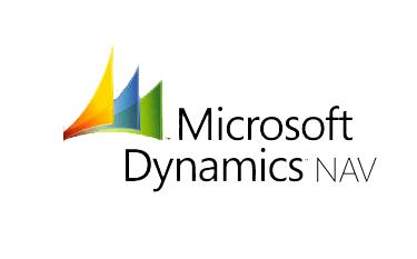 Microsoft dynamics nav | Økonomi og ERP