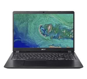 Acer-Aspire