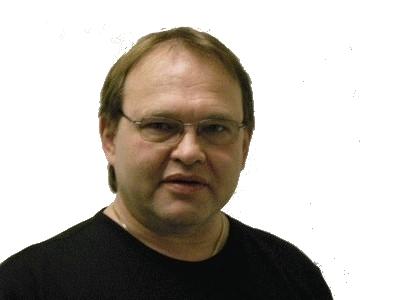 Carsten Munkø